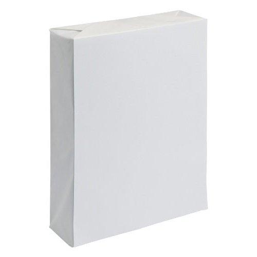 Bond Papier vélin A4 100 g/m²-Lot de 500 feuilles (Ramette)