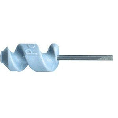 Victorinox Mini-Schraubenzieher A.3643 (41844)