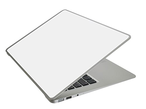 supertogether-whiteboard-laptop-sticker-for-macbook-and-laptops-dry-wipe-vinyl-decal-for-11-inch-not