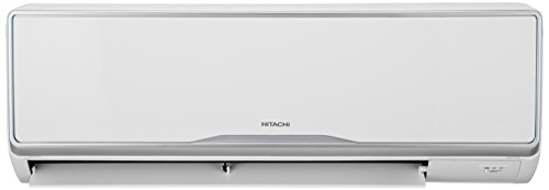 Hitachi 1 Ton 3 Star Split AC (Neo 3200F RAU312HWDD, White)