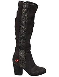 Amazon Scarpe Stivali Da DonnaE itFornarina Borse MpGqzSVU