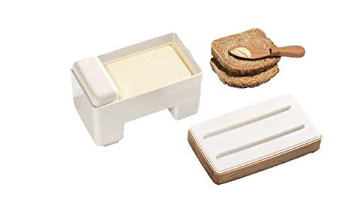 Compact Butterdose 1/2 Pfd - Butterdose Compact