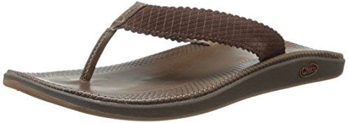 chaco-womens-liberty-flip-w-flip-sandalchocolate-brown6-m-us
