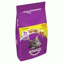 whiskas-complete-chicken