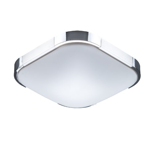 Gebraucht LED Deckenleuchte 12W Deckenlampe Wohnzimmer Flur Kche Kaufen Wird An Jeden Ort In