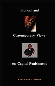 taoist view on capital punishment There is no specific teaching that is for or against capital punishment  taoist countries do  will have an influence on how you view capital punishment.