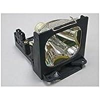 MicroLamp ML11126 250W projector lamp - Projector Lamps (250 W, 2000 h, Toshiba, Toshiba TLP 790, TLP 791) - Confronta prezzi