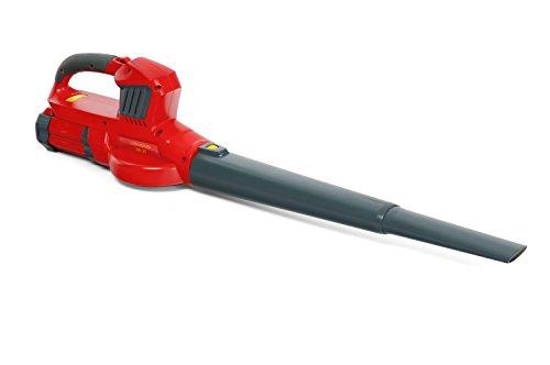 WOLF-Garten Laubbläser LI-ION POWER LBB 36; 41AJLCBC650 (Akku Power-laubbläser 36 Volt)