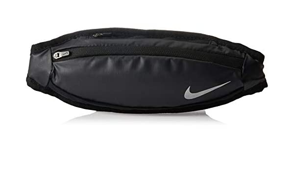 Nike Sportax Piccola capacità Waistpack - OS dd666cc7aa28