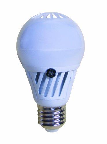 led-lampe-12w-ersetzt-60w-827-extra-warmton-e27-in-gluhlampenform-270-220-240v