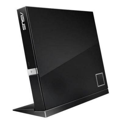 ASUS SBW-06D2X-U - Laufwerk - BDXL - 6x2x6x - USB 2.0 - Extern