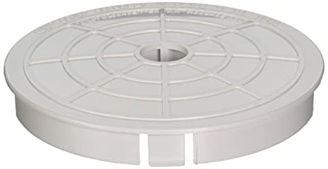 Hayward SPX1094C Cover Replacement for Hayward Automatic Skimmers