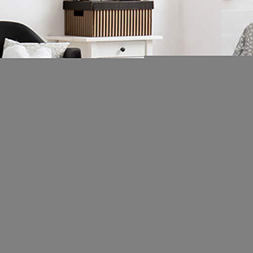 ZXHJK Cartoon Teppich Matte Blaue Brille Hundedecke rutschfeste Verschleißfeste Dicke Weiche Geeignet Für Pet Spielmatte 180X180Cm
