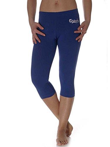 legging-carlsberg-corto-bielastico-cbd1618-made-in-italy-royal-m-mainapps