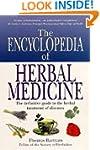 Bartram's Encyclopedia of Herbal Medi...