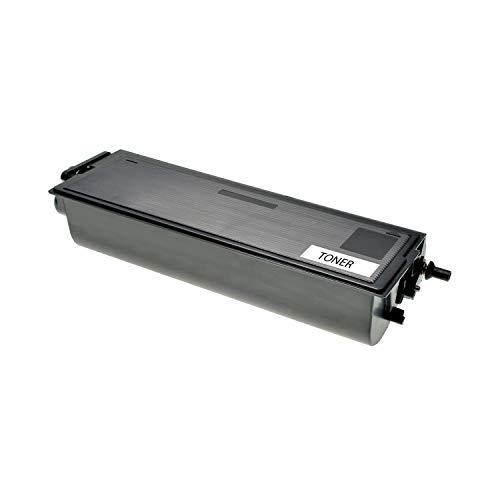 Logic-Seek Toner kompatibel für Brother TN-3060 XL DCP-8040 8045 LT D DN HL-5130 5140 5100 5150 5170 Series LT D DLT DN DNLT MFC-8240 8440 8640 8840 LT D DN N