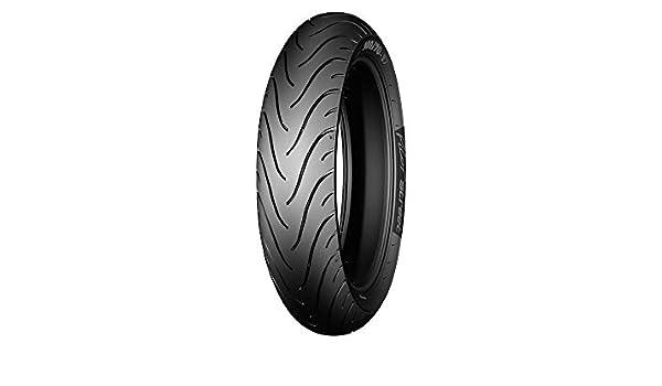 Ganzjahresreifen Michelin 627009-110//70//R17 54H E//C//73dB