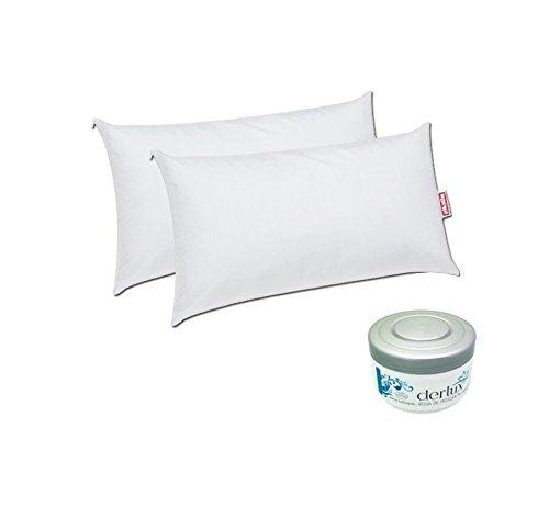pack-2-almohadas-polipluma-pikolin-promocion-exclusiva-disponible-en-todas-las-medidas-67