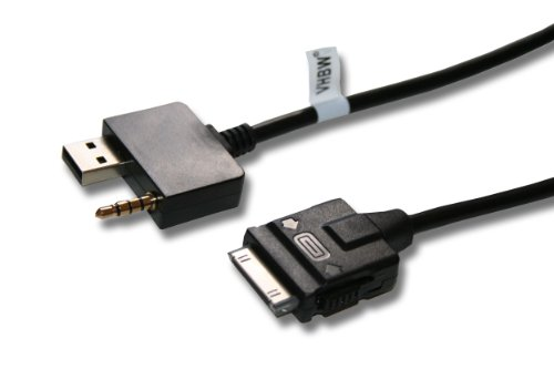 vhbw-usb-verbindungskabel-usb-fr-kia-und-hyundai-fr-alle-iphone-und-ipod-modelle-ersetzt-9999z-01160