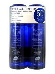 phyto-phytolaque-miroir-laque-vegetale-fixation-medium-lot-de-2-x-100-ml