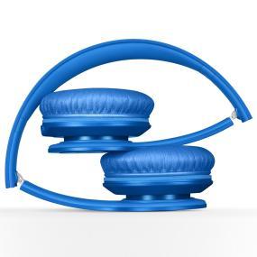 Confortable, flexible et extrêmement durable