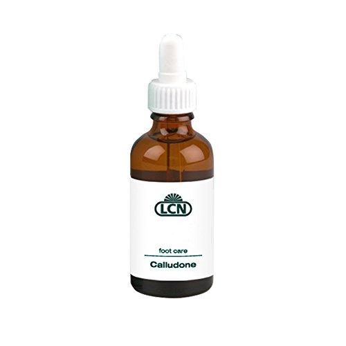 LCN Calludone Hornhautweicher 50 ml