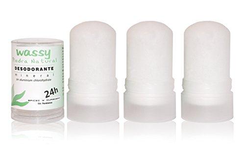 3-piedras-de-alumbre-de-120-grs-desodorante-natural