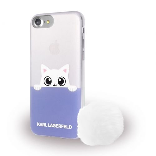 karl-lagerfeld-k-peek-a-boo-glitter-silikon-cover-schutzhulle-apple-iphone-7