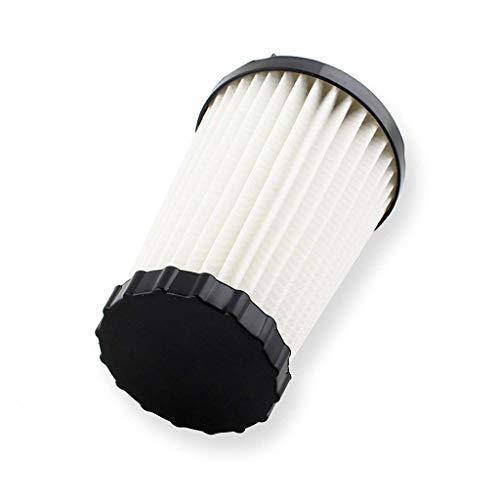 Chshe® Hepa-Filter - Ersatz-Vakuum-Hepa-Filter Für Dirt Devil F2 , Staubsaugerzubehör , Praktische Haushaltswerkzeuge - F2-vakuum-filter