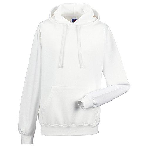 russell-sudadera-con-capucha-blanco-blanco-large