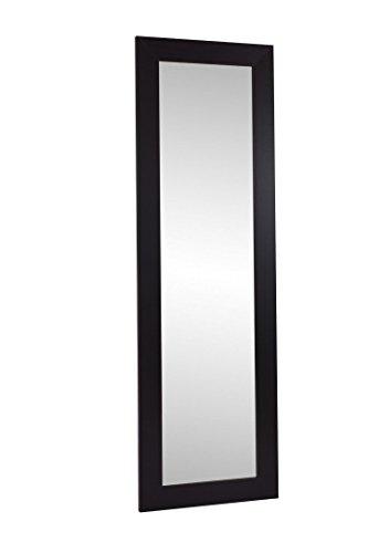 Espejo-30X120-Phoenix-Negro