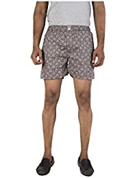 Fashion Mens Shorts