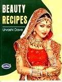 Beauty Recipes (English)