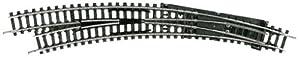 Trix - Tren para modelismo ferroviario