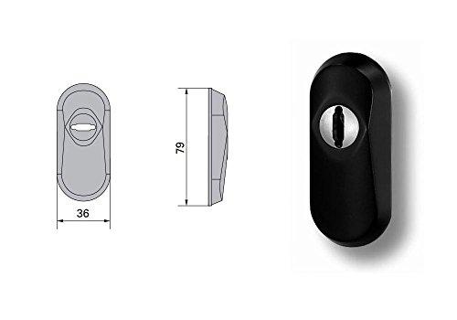 iseo-fiam-iron-98050204-defender-protezione-cilindro-europeo-serrature-79x36mm-finitura-nichelata-op