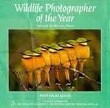 Wildlife Photographer of the Year (Portfolio Seven)