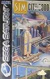 Sim City 2000 -