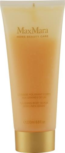 max-mara-by-max-mara-perfumes-for-women-body-scrub-67-oz-by-maxmara