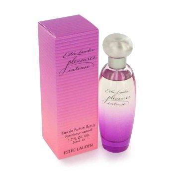 Estee Lauder Pleasure Intense Eau De Parfum Spray 100ml