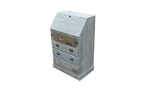 excl-baidani-designer-sekretr-pastell-vintage-design-antikfinish