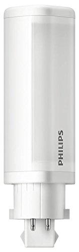 Preisvergleich Produktbild Philips 70665700 LED Bulb – LED Bulbs
