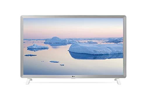 LG 32LK6200 TELEVISOR 32'' LCD LED Full HD HDR 1500Hz
