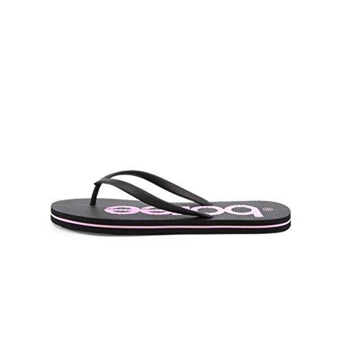 Classiche infradito/Sandali piatti Ladies/sandali slittamento A