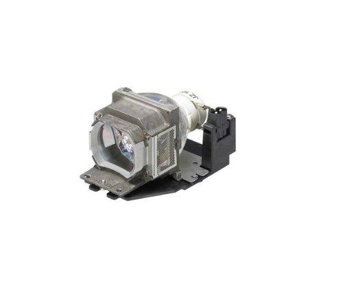 Sony LMP-E191 Lampenmodul (190 Watt, bis 3000 Stunden) für VPL-EX7 Projektor Vpl-ex7 Video