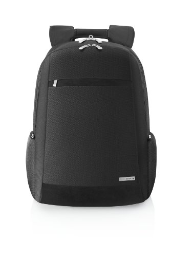 belkin-f8n179-protective-business-back-pack-for-laptops-macbooks-and-chromebooks-up-to-156-inch-blac