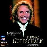 Thomas Gottschalk: Die Biographie
