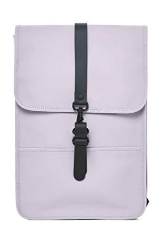 Rains Backpack Mini Lavender-Mochilas