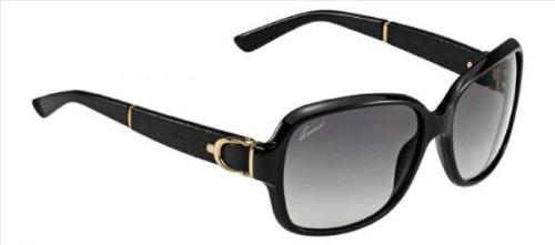 lunettes-de-soleil-gucci-gg-3637-s