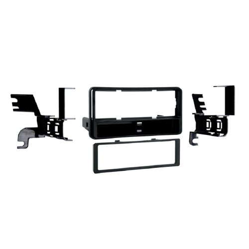 metra-99-8234-2012-up-scion-iq-single-din-dash-installation-kit-with-pocket