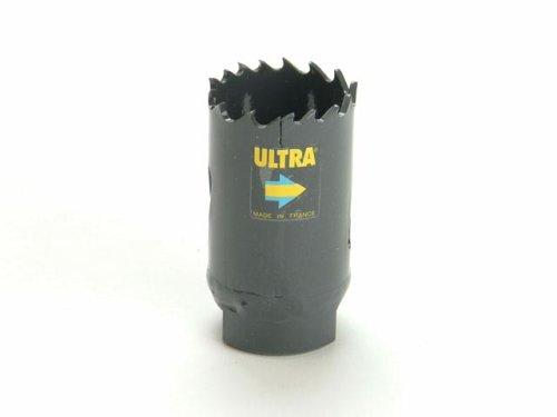 ULTRA  - ACCESORIO PARA SIERRAS PERFORADORAS (TAMAñO: 70MM)